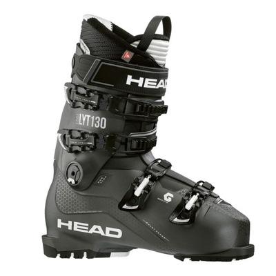 19/20 Buty narciarskie HEAD EDGE LYT 130 anthr 265