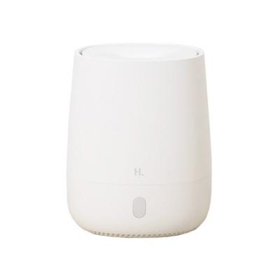 диффузор ароматерапевтический Xiaomi HL мини Air