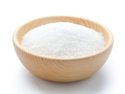 instagram instagram ПОДСЛАСТИТЕЛЬ натуральный Ноль калорий на 1кг