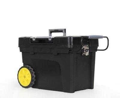 коробка на колесах MOBILE CONTRACTOR 97-503 Stanl
