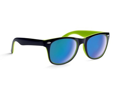 НОВИНКА очки Очки CALIFORNIA UV400