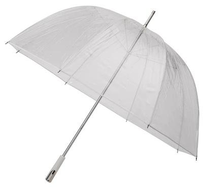 parasol ŚLUBNY biały XXL PARASOLKA ŚLUB wesele
