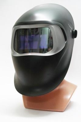 Козырек 3M Speedglas 100 Автоматическая