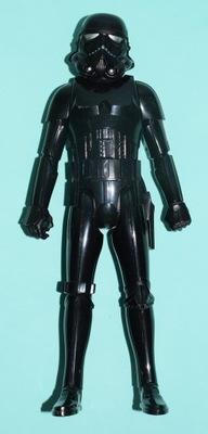 Hasbro Star Wars Trooper interaktywna figurka USA