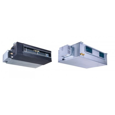 Ducted klimatizácie Gree GFH(09)EA-K6DNA1B/2.5