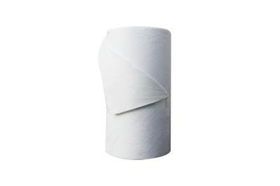 геоволокно 120г Ноль ,5м х 50м нетканый материал ДРЕНАЖ