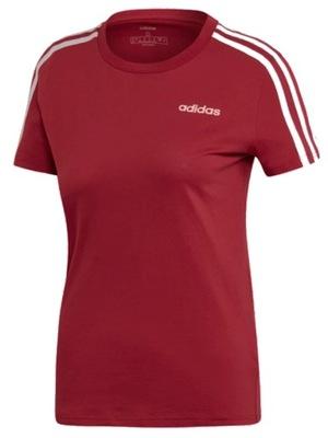 9a1e6770c Koszulka adidas czerwona - Allegro.pl - Więcej niż aukcje. Najlepsze oferty  na największej platformie handlowej.