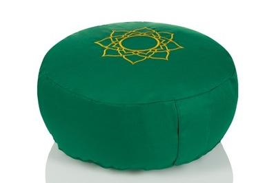 meditácia Vankúš jogy ťažké PLN