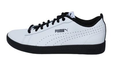 Puma 40 Niska cena na Allegro.pl