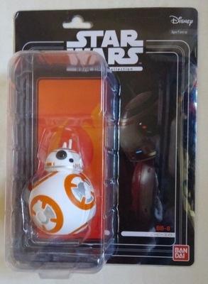 фигурка BB-8 - 11 ,5 см Bandai Звездные Войны