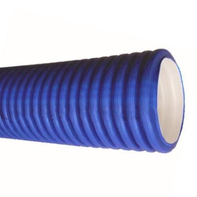 Шланг вентиляции Flex спайро 75мм 1 ?? метры