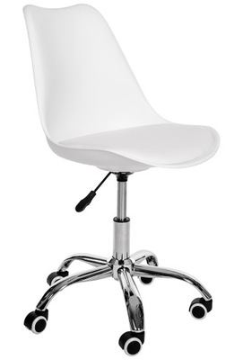 Кресло детский молодежный СТУЛ поворотные FD005