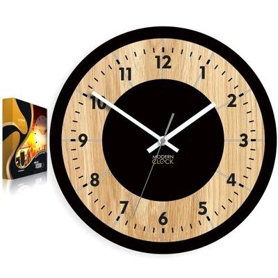 часы instagram ?????????? ТОКИО - легко читаемый дизайн