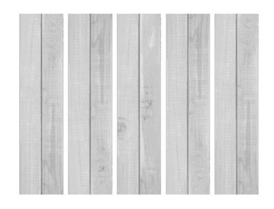 Foto Tapety sivé steny Rada pre obývaciu izbu 50x1000
