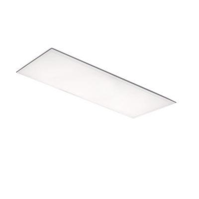 NELIO LED panel 4000 K 3400lm 40W 30x120 Kobe