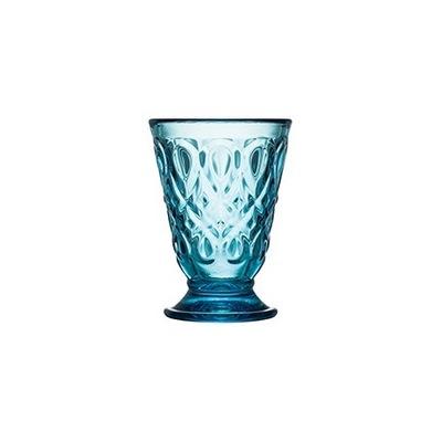 Francúzsky sklo La Rochere Lyonnais 200 ml 6sz