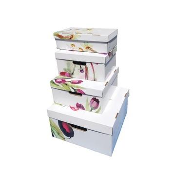 РАСПРОДАЖА !!! коробка КАРТОН декоративные , подарок