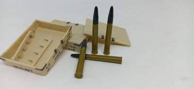 Боеприпасы przeciwpancerna в коробке 1 :16