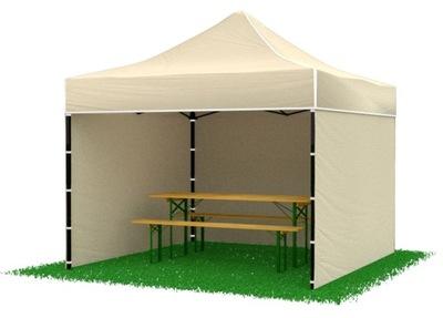 павильон садовый шатер партии 2x3m МОЩНЫЙ