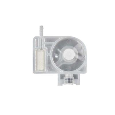 Damper do ploterów z głowicami Epson XP600 Eco