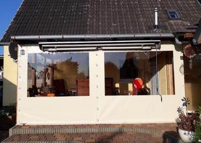 Zabudowa Balkonu Allegro Pl Wiecej Niz Aukcje Najlepsze Oferty