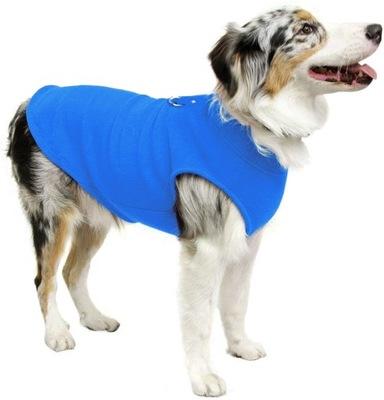 Одежда , толстовки для маленькой собаки ФЛИС , размер ?