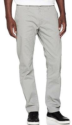 TOMMY HILFIGER JEANS oryginalne spodnie r. 32/32