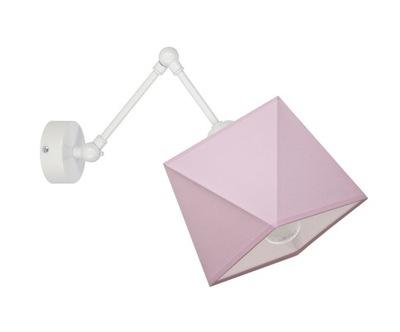Настенный светильник на шарнирах DIAMENCIK цвета ??? выбор