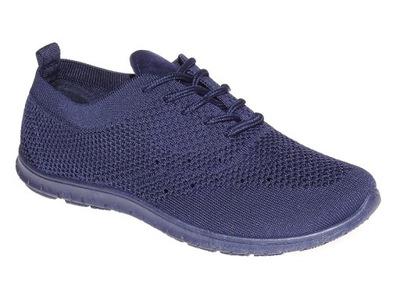989edb547d Sportowe buty damskie - Allegro.pl