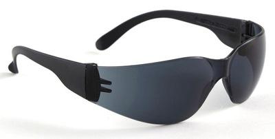 LEKKIE okulary na rower przeciwsłoneczne ESUN