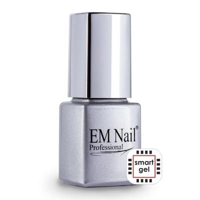EM NAIL SMART GEL UV/LED ŻEL REGENERACJA 6 ml