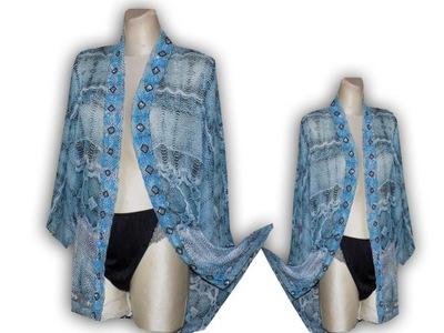 na sprzedaż online kolejna szansa najlepsza moda 33 ultimo