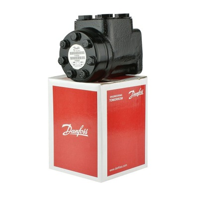 ORBITROL OSPC 100 ON 150N2151 ОРИГИНАЛ DANFOSS