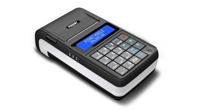 Kasa fiskalna Posnet Mobile ONLINE WiFi+Bluetooth