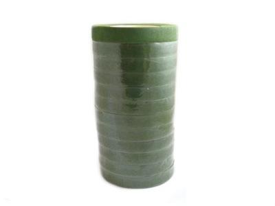FT-003 лента флористика оптовиков? зеленый 27m maskujaca