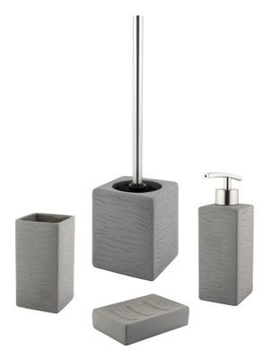 комплект Ванны бетон Стоун 2