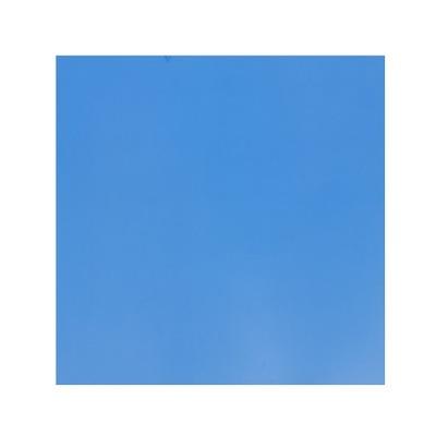 Filtr do reflektorów korekcyjny 202 1/2 CT blue
