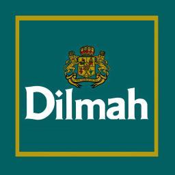 Dilmah 5 штук чаев в выбранном вами вкуса