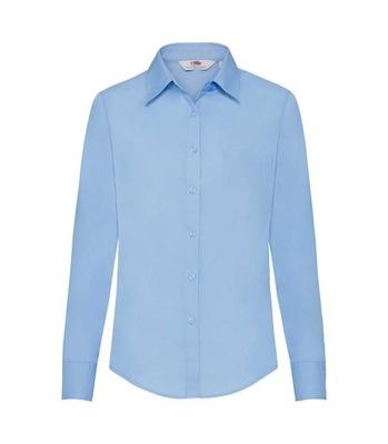 H&M Długa koszula z bawełny rozm. 32 XXS 9020416428 Allegro.pl  jeuj3