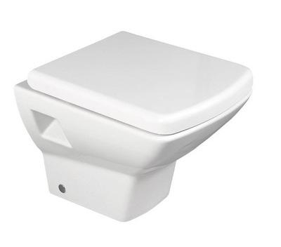 миска туалет с функцией биде Isvea самое лучшее Italia