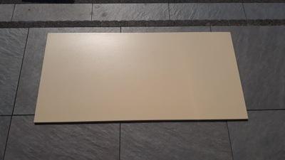 плитки керамогранит Концепция  БЕЗ CN02 60x120 сорт II