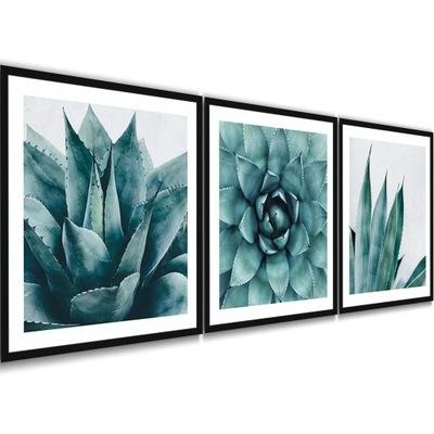 Moderné obrazy,plagáty, rám ,séria 45/135 cm
