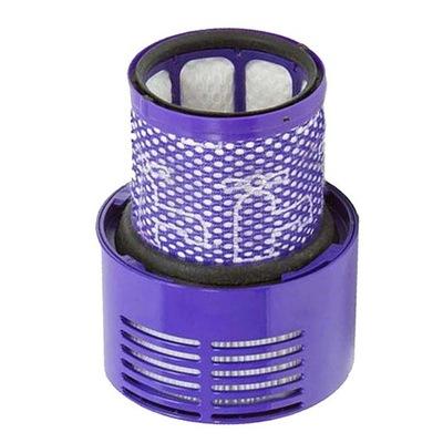 Zmywalny filtr Dyson V10 SV12 969082-01 Absolute