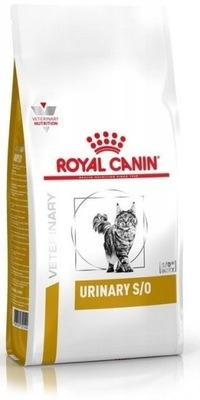 Royal Canin Мочевыделительного S /О 7 кг