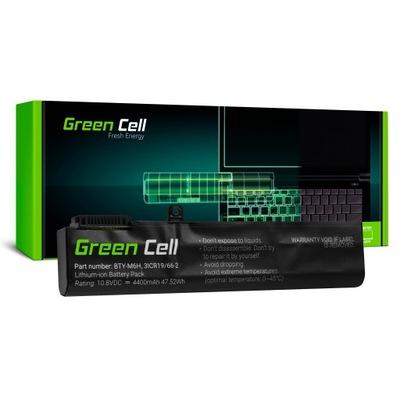 Bateria do MSI GL62 6QC 6QD 6QE 6QF 7QF 7RD