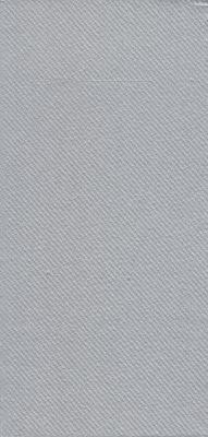 КАРМАШКИ для столовых приборов серебряные АЙРЛАЙД 75 штук