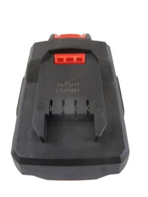 Batérie pre vyžínače Parkside TUK 20 A2 B3