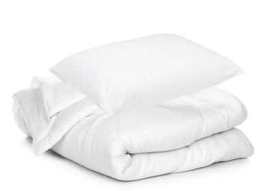 ОДЕЯЛО круглогодичная 160х200 см + подушка 70x80 см