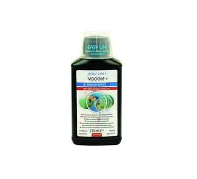 Easy -LIFE Voogle 250 мл - препарат оспы и pleśniawkę