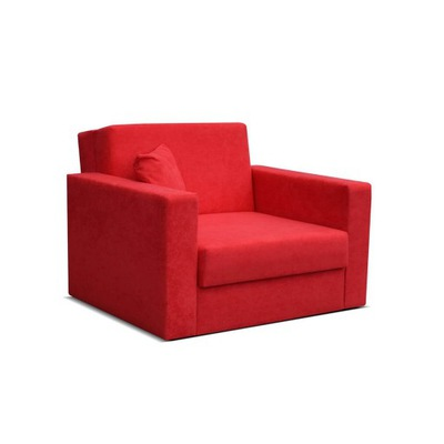 Stoličky, posteľ NULA - Výber farieb! *Nové*